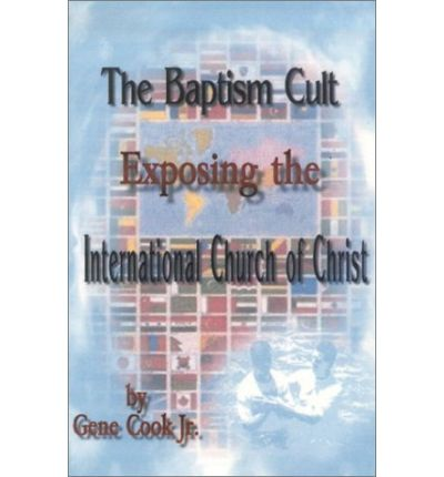 The International Church of Christ (ICOC) CULTWATCH