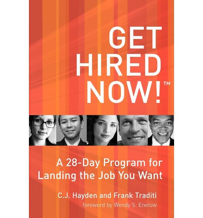 how to get hired when you& 39