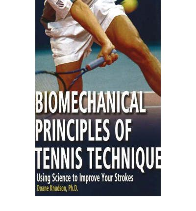 """basic biomechanics of table tennis strokes The stroke mechanics is the new video inside of the new series called """"tournament table tennis"""" the training video breaks down the stroke mechanics of the most popular skills used in."""