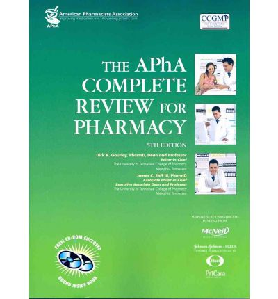 Kostenlose Amazon Download B Cher Apha Complete Review For