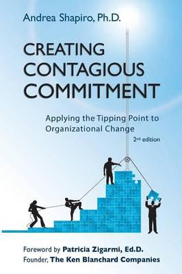 Organizational theory behaviour download 110000 free ebooks to amazon free e books creating contagious commitment applying the tipping point to organizational fandeluxe Images