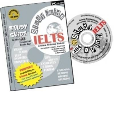 ielts general training practice test books pdf