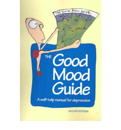 The Good Mood Guide