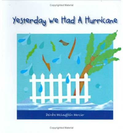 a book review of hurricane Retreat from a rising sea: a book review  water flows out of the miami river to flood a walkway as hurricane irma passes through on september 10, 2017 in miami, florida image credit: joe.