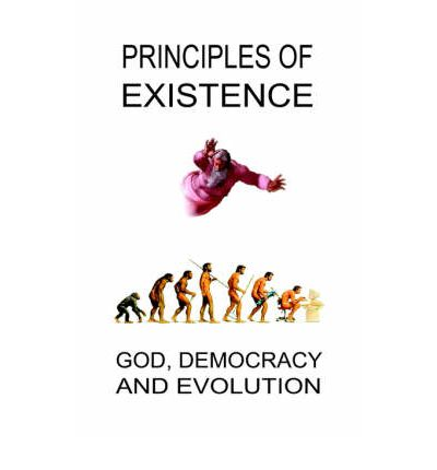 Principles of Existence