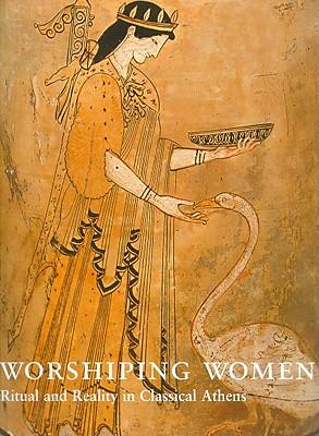 Worshipping Women