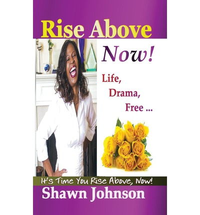 Rise Above Now
