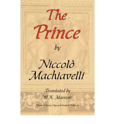 an introduction to the life and history of niccolo machiavelli Tutte le opere storiche e litterarie di niccolo machiavelli (treatises, history, dramas, biography, prose, and poetry),  the devil who took a wife in the literary works of machiavelli, 1961 introduction  while little of the author's early life has been documented, it is known that as a boy he learned latin and that he quickly became an.