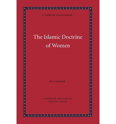 an analysis of the women role as depicted in the koran The role of women in the epic of gilgamesh updated on february 23  analysis of poem daddy by there is a much deeper meaning in the epic of gilgamesh, than.