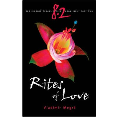 Rites of Love