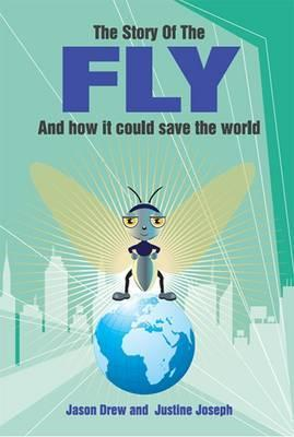 The Story of the Fly