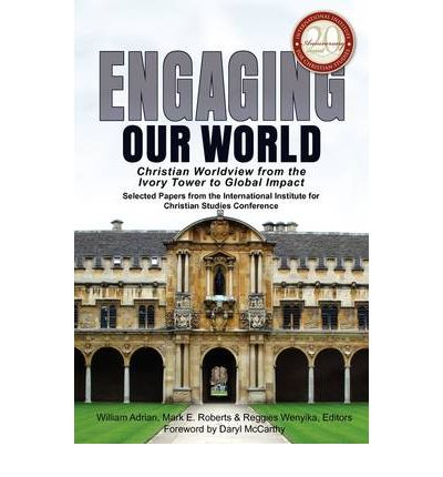 essay on christian worldview