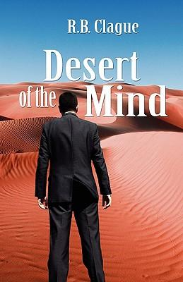 Desert of the Mind