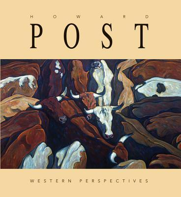 Howard Post : Western Perspectives