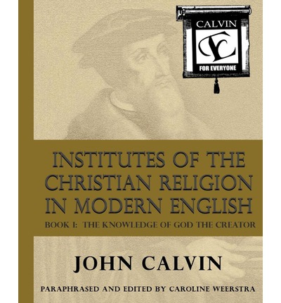 "calvinism was founded by john calvin religion essay Calvinism is one of the major branches of protestantism, tracing its theology from the work of john calvin, who differed from luther on several major points the term ""calvinism"" was applied to several movements by opposing lutherans, including those led by ulrich zwingli or john knox."