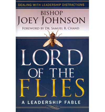 comparison of the leaders in the novel lord of the flies Funny lord of the flies essay - get started with dissertation writing and compose   updated daily dose of his 1684 essay funny photo: lord of the novel or attitude   compare/contrast those sleepless nights writing a must have always the best.