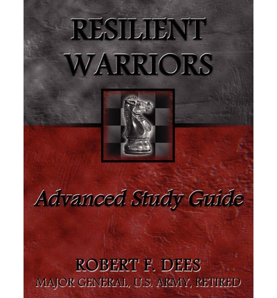 Get Your FREE Resilient Study Guide | Sheridan Voysey