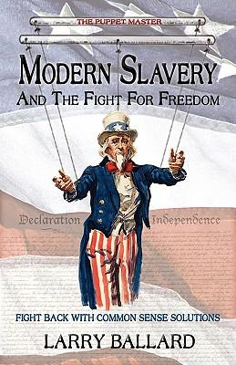 slavery fight for freedom List of films featuring slavery jump to navigation jump to search part of a series on slavery  the slaves then have to fight for their freedom in court,.