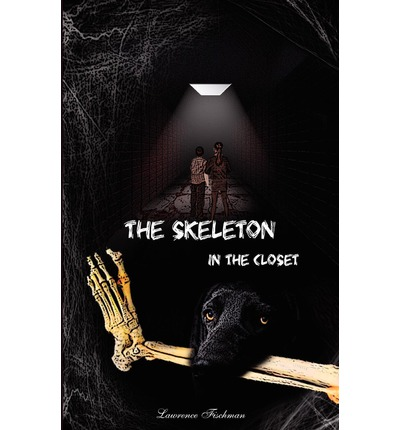 searching for the skeletons in the closet Searching for skeletons in the closet: the essentials of an effective workplace investigation workplace investigations are becoming increasingly common in businesses of all sizes sometimes, these investigations are required under law (such as in the case of occupational health & safety concerns or a workers' compensation claim .