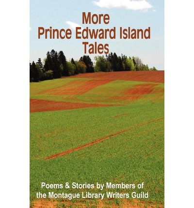 More Prince Edward Island Tales