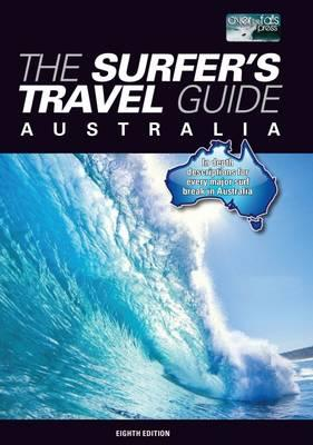 Australia Travel Guide Pdf