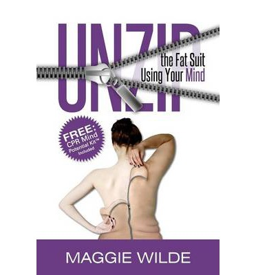Mind Potential - Unzip the Fat Suit Using Your Mind