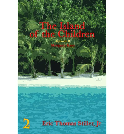The Island of the Children