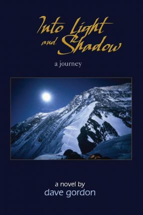 Into Light and Shadow : A Journey