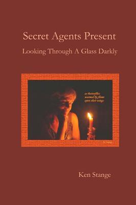 Psychology pdf download books free best sellers ebook for free secret agents present looking through a glass darkly pdf by ken stange fandeluxe Images