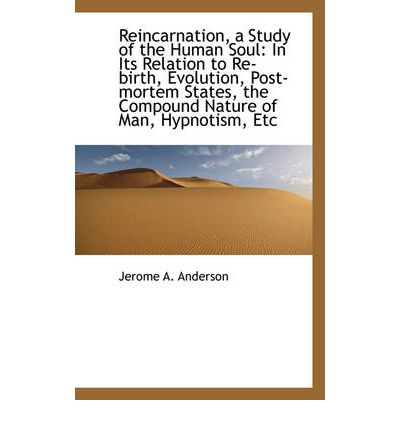 a study of reincarnation Today deals media  books rebirth and the stream of life a philosophical study of reincarnation karma and ethics hardcover cid 50640978 wide selection, rebirth.