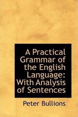 A Practical Grammar Of The Latin Language 75