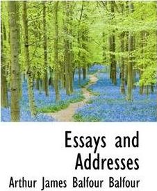 addresses and essays Network address translation this essay network address translation and other 63,000+ term papers, college essay examples and free essays are available now on reviewessayscom.