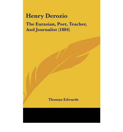 henry derozio A walk by moonlight (summary) by henry derozio a walk by moonlight is poetry to awaken our conscience in this poem derozio not.