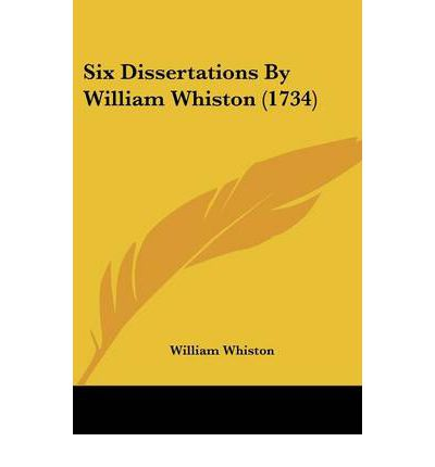 """william germano from dissertation to book University press) quoted william germano's apt advice in from dissertation to  book (2005): """"the purpose of a dissertation is to."""