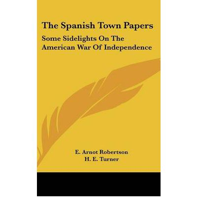 essays over the spanish-american war The mexican-american war was a conflict between the mexican american war history essay print polk kept control over the bigger strategies of the army.