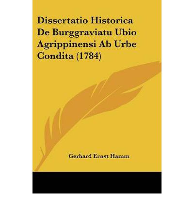 ab urbe condita dating Titi livi ab urbe condita item preview remove-circle share or embed this item embed embed (for wordpresscom hosted blogs and archiveorg item description.