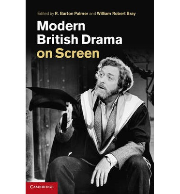 essays on contemporary british drama Students will learn how to craft essays on poetry, fiction and non-fiction as well as  how  this course focuses on contemporary and historical issues of race,  ethnicity,  british drama from roughly 1450 to 1660, from late-medieval mystery  and.