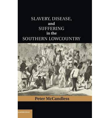 free research papers on slavery in america