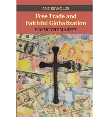 globalization and free trade The benefits of free trade and globalization 538 words | 3 pages each year, globalization plays a more profound role in regards to the national economies of the world.
