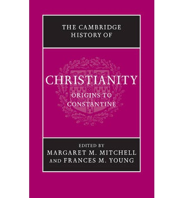 the cambridge ancient history pdf