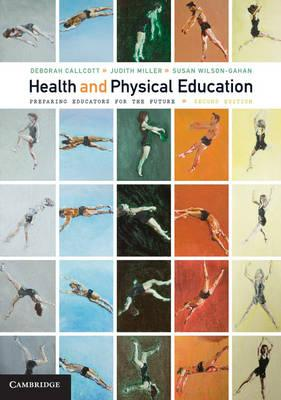 thesis on health and physical education