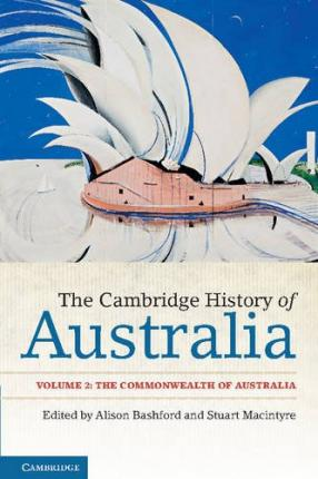 a history of the formation of the commonwealth of australia The history of australia refers to the history of the area and people of the  commonwealth of  in 1831 the south australian land company was formed  amid a campaign for a royal charter which would provide for the establishment of  a.