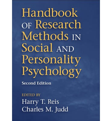 social psychological research An annotated collection of more than 5000 links to resources and ideas for the teaching of social psychology and related courses organized by topic.