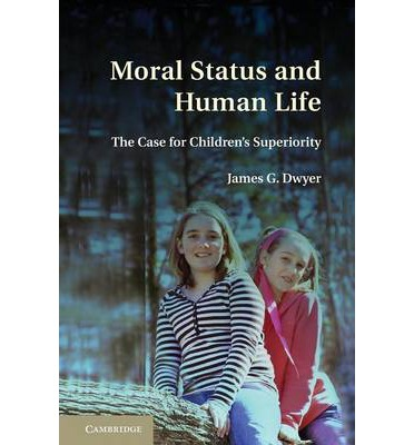 human capacities and moral status Capacities, and thus of moral status, between humans and nhps but the issue here is the extent to which human/nhp  moral issues of human–non-human primate.