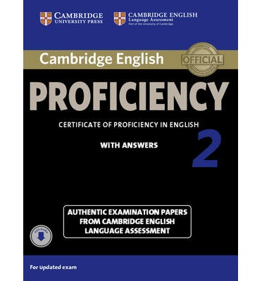 Image result for cambridge english proficiency 2