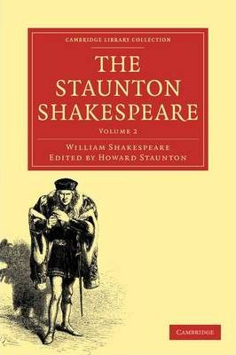 three categories of william shakespeares plays An introduction to william shakespeare's first folio by ruth hazel to divide the plays into just three categories: comedies, histories and tragedies.