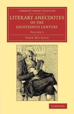goethes sentimentalism essay Essays on art and literature has 24 ratings and 1 review dan said: this was a  great read in terms of bouncing around all the different stages of develop.