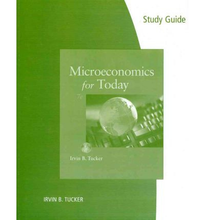 microeconomics in a nutshell In a nutshell, its growth strategy was to assemble and sell cheap goods to the world the starting point was unfavourable to this strategy in 1978, three quarters of the country's industrial production was accounted for by centrally controlled, state-owned enterprises, following centrally planned output targets.