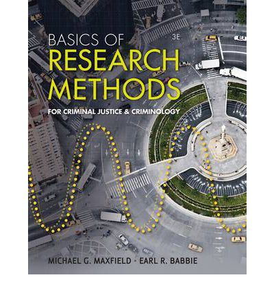 basic elements of research paper and thesis The purpose of this guide is to provide advice on how to develop and organize a research paper in the social sciences  key elements of the research proposal.