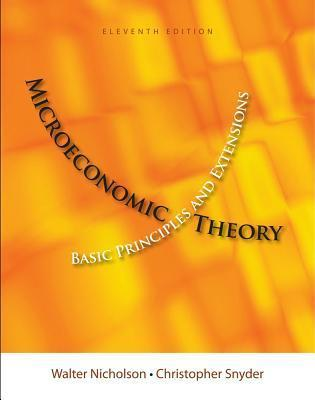 the microeconomic picture of the us A very complete post graduate book, explains the microeconomic theory in a very formal way, using advanced mathematics tools, and helps us to merge the analysis to the theory this is not an easy to read book, but it sure cover widely the microeconomic theory.